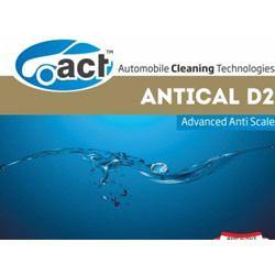 antical d2