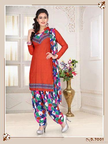 Amazoncom indian designer suits