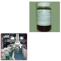 Alkylated Diphenylamine Antioxidants for Pharma Industry