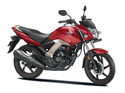 MOTOS HONDA CB UNICORN 160CC MOTORCYCLES