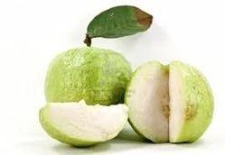 Guava Slices