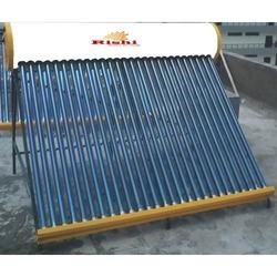 etc solar water heaters