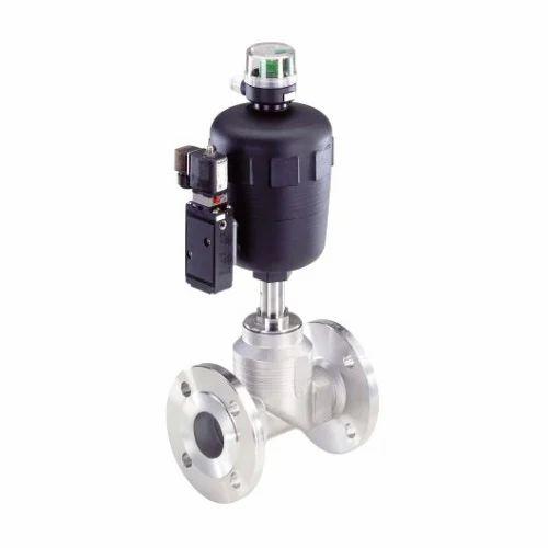 Process and control valves liquid flow control valves process and control valves liquid flow control valves manufacturer from surat ccuart Choice Image
