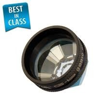 Volk G-6 Six-Mirror Glass Gonio Lense