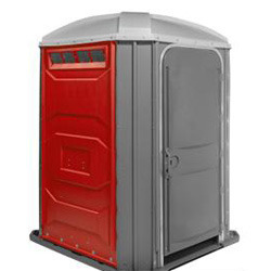 Portable Toilets and Seats
