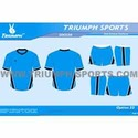 Team Jersey Soccer