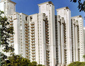 Condominiums in New Delhi, Buy Apartments in New Delhi
