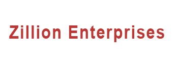 Zillion Enterprises