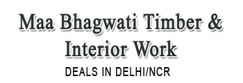 Maa Bhagwati Timber & Interior