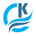Klean Air Technologies (I) Pvt. Ltd.