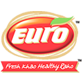 Euro India Fresh Foods Pvt. Ltd.