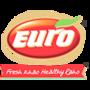 Euro India Fresh Foods Pvt. Ltd.