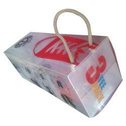 Tees Pack