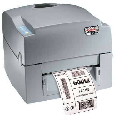 tsc barcode printer software free