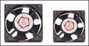 AC Instrument Cooling Fans
