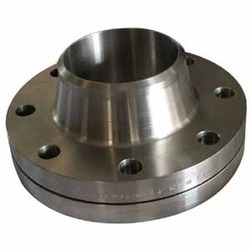 Alloy Steel Flanges/ AISI 4130 Flanges / Chromoly Flanges