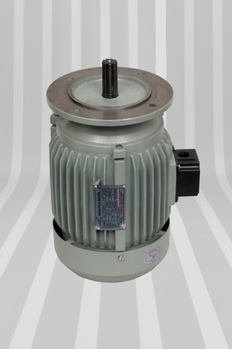 Floating Aerator Motors