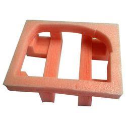 PU Foam Insulation