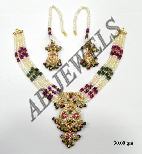 Jadau jewelry online william hill roulette 2d