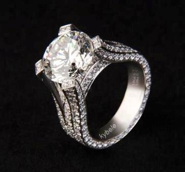 solitaire ring designs view specifications details by
