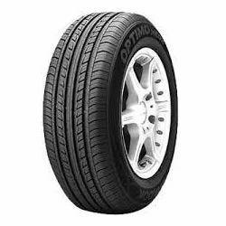 Hankook Tyres 15 Inch