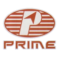 Prime Steeltech (I) Pvt. Ltd.