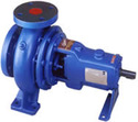 Pumping Equipments