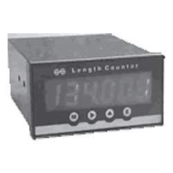 Length Counter