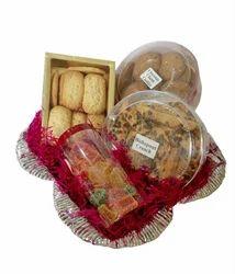 a-saporous-basket---gift-hamper