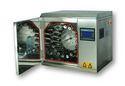 Disc Model Lab Dyeing Machine