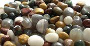 Mixed Tumble Pebbles