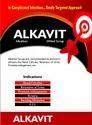 Alkavit