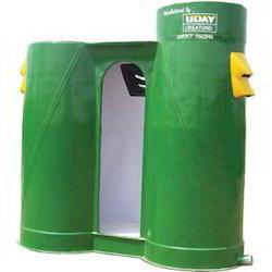 FRP Urinal