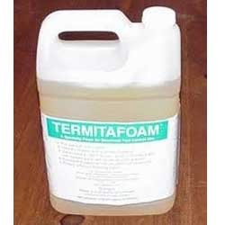 Foaming Agent Foaming Agent Manufacturers Suppliers