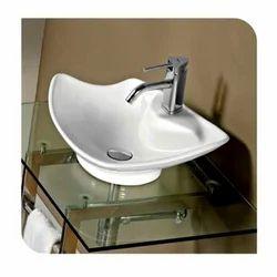 Adonia Wash Basins