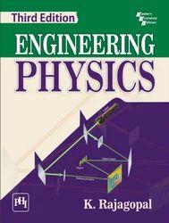 engineering physics third edition by rajagopal k