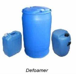 Defoaming Chemical