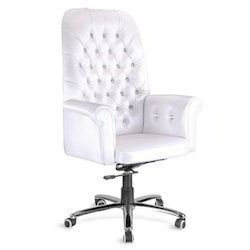 manufacturer of executive chairs office executive chairs by office