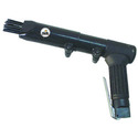 Air Needle Scaller Model 122