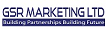 GSR Marketing Ltd