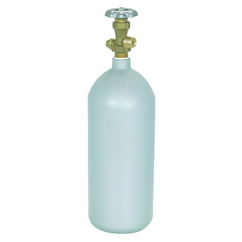 Sterilization Gas Ethylene Oxide,Electronic gases
