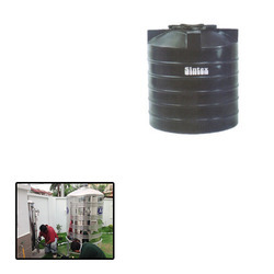 Water Tanks for Home