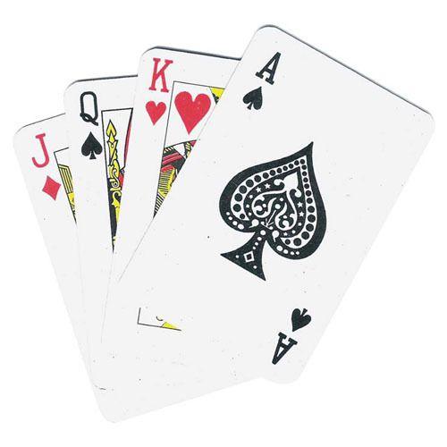 neue no deposit casinos 2019