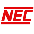 National Equipment Company