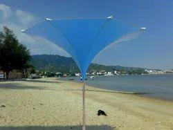 Sunshade Party Umbrella Tent