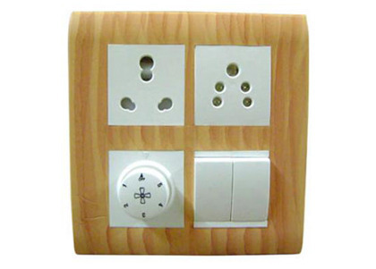 Home Electrical Switches Electrical Switch Board