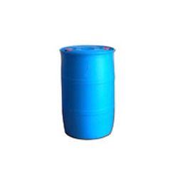 Polyethylene Glycol-400 (PEG-400)