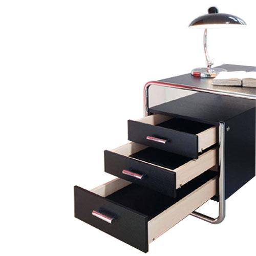 Under Table Office Storage Cabinets - Under Table Wooden ...