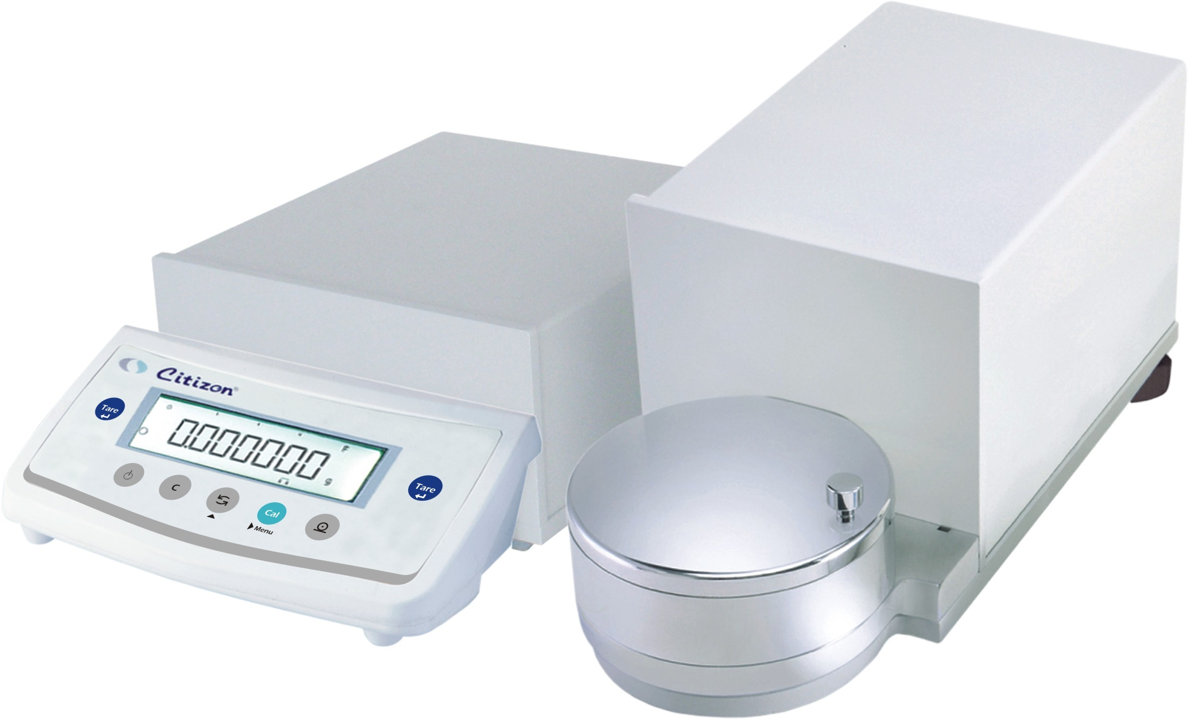 Scales and Weighing Solutions - Google+