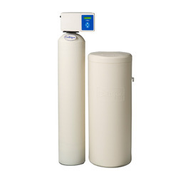Domestic Water Conditioners